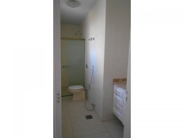 Apartamento à venda com 4 dormitórios em Santa helena, Cuiaba cod:20942 - Foto 14