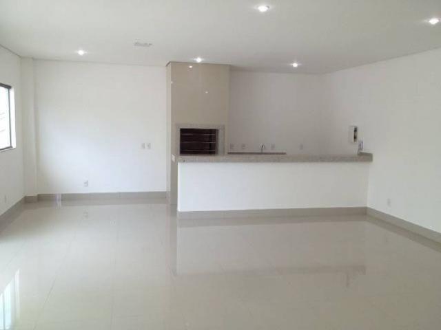 Apartamento à venda com 3 dormitórios em Duque de caxias ii, Cuiaba cod:17856 - Foto 11