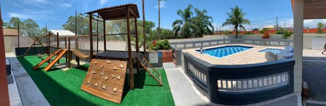Apartamento à venda com 2 dormitórios em Jd três marias, Peruíbe cod:145323 - Foto 6