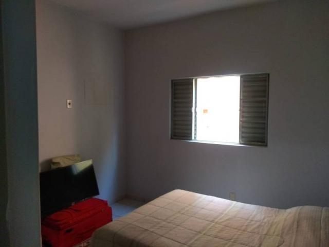 Apartamento para alugar com 3 dormitórios em Bordas da chapada, Cuiaba cod:23657 - Foto 12