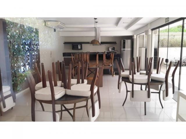 Apartamento à venda com 2 dormitórios em Santa rosa, Cuiaba cod:22974 - Foto 19