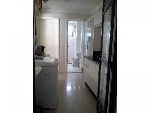 Apartamento à venda com 3 dormitórios em Jardim das americas, Cuiaba cod:20913 - Foto 20