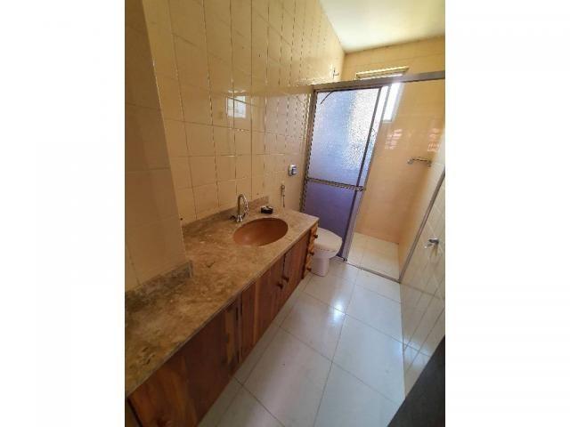 Apartamento à venda com 2 dormitórios em Duque de caxias i, Cuiaba cod:24001 - Foto 14