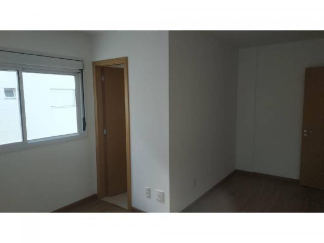 Apartamento à venda com 4 dormitórios em Quilombo, Cuiaba cod:23491 - Foto 20