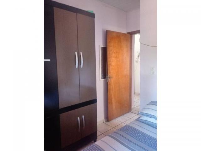 Casa à venda com 3 dormitórios em Nova fronteira, Varzea grande cod:21366 - Foto 12