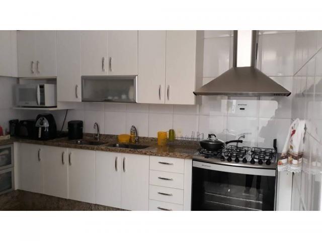 Apartamento à venda com 2 dormitórios em Santa rosa, Cuiaba cod:22974 - Foto 3