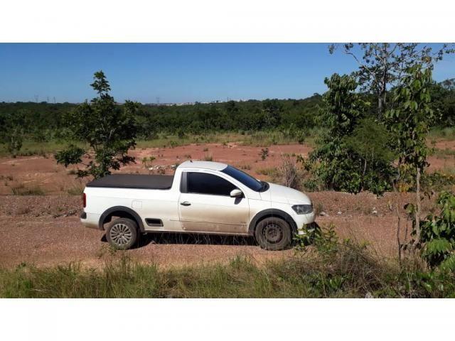 Loteamento/condomínio à venda em Recanto paiaguas, Cuiaba cod:23322 - Foto 14