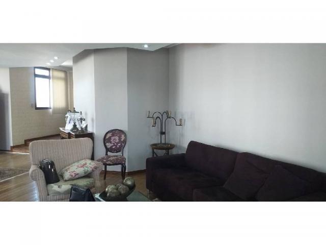 Apartamento à venda com 4 dormitórios em Quilombo, Cuiaba cod:23676 - Foto 6