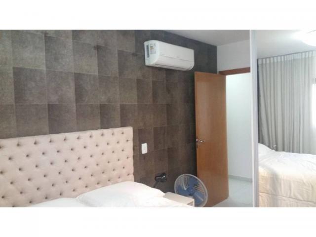 Apartamento à venda com 3 dormitórios em Duque de caxias ii, Cuiaba cod:20285 - Foto 7