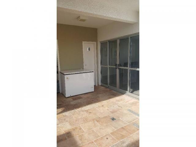 Apartamento à venda com 3 dormitórios em Goiabeiras, Cuiaba cod:20816 - Foto 8