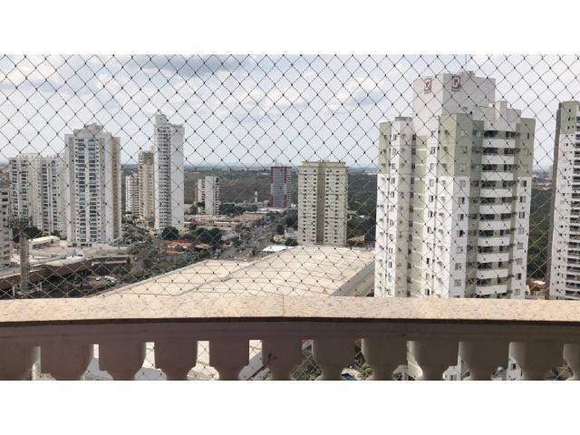 Apartamento à venda com 3 dormitórios em Duque de caxias ii, Cuiaba cod:21851 - Foto 16