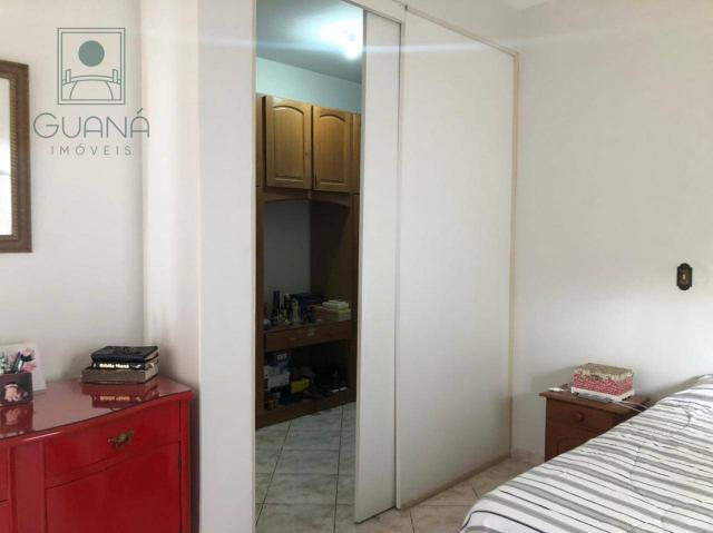 Casa com 5 quartos à venda, 243 m² por R$ 699.000 - Jardim Itália - Cuiabá/MT - Foto 9