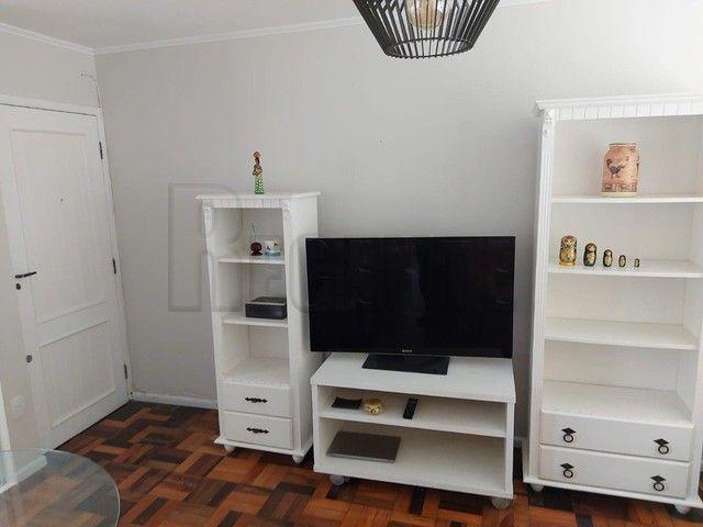 Apartamento à venda com 2 dormitórios em Itacorubi, Florianópolis cod:82805 - Foto 12
