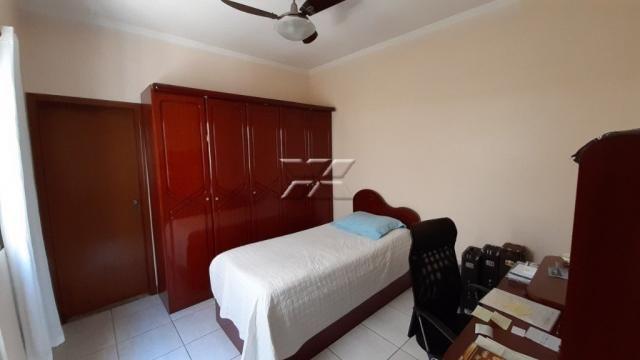 Casa à venda com 3 dormitórios em Consolação, Rio claro cod:9565 - Foto 14