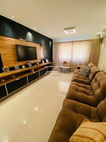 Casa de condomínio à venda com 4 dormitórios em Residencial florenca, Rio claro cod:9559 - Foto 15