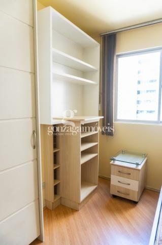 Apartamento para alugar com 3 dormitórios em Batel, Curitiba cod: * - Foto 14
