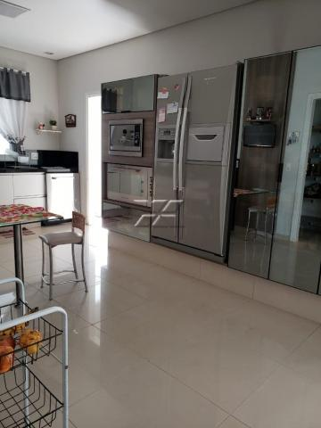 Casa de condomínio à venda com 4 dormitórios em Jardim claret, Rio claro cod:9231 - Foto 5