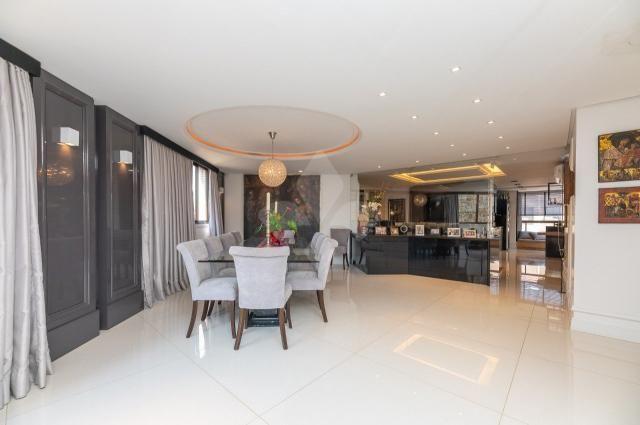 Apartamento à venda com 4 dormitórios em Moinhos de vento, Porto alegre cod:5919 - Foto 18