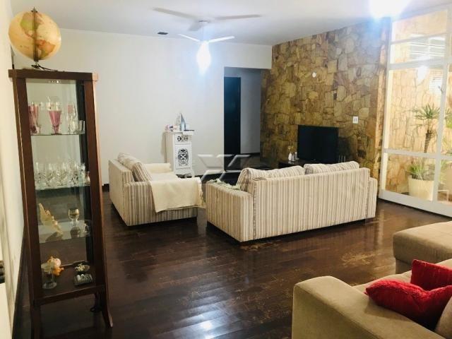 Casa à venda com 4 dormitórios em Vila santo antônio, Rio claro cod:9190 - Foto 4