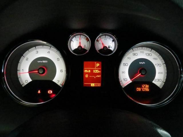 Peugeot 408 Feline - Foto 9