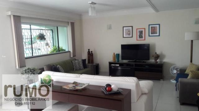 Casa para Venda em Piracicaba, Vila Monteiro, 3 dormitórios, 1 suíte, 2 banheiros, 4 vagas - Foto 5