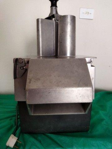 Processador de Alimentos ROBOT COUPE CL 50 - Foto 2