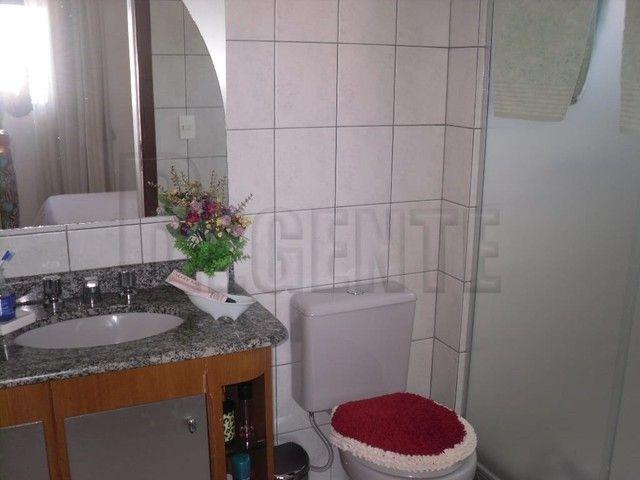 Apartamento à venda com 3 dormitórios em Campinas, São josé cod:82736 - Foto 9