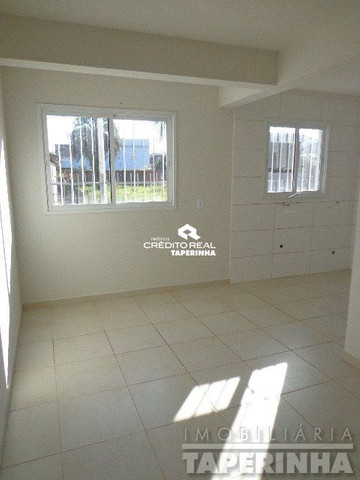 Apartamento para alugar com 1 dormitórios cod:100515 - Foto 6