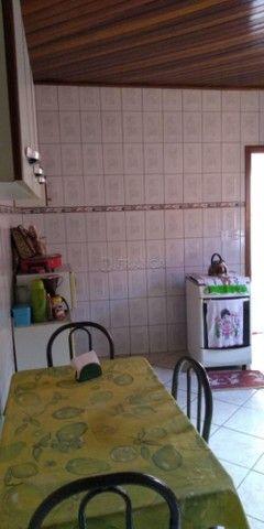 Casa à venda com 3 dormitórios em Jardim santa maria, Jacarei cod:V4393 - Foto 20