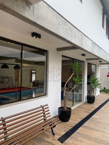Casa à venda com 3 dormitórios em Itaguaçu, Florianópolis cod:82762 - Foto 7