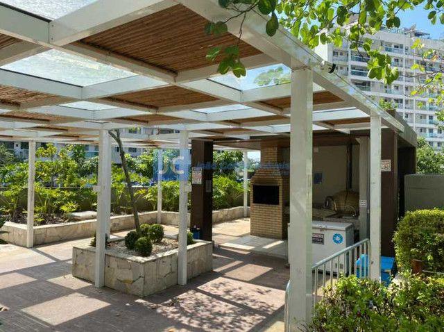 Apartamento à venda com 3 dormitórios cod:CBAP30118 - Foto 17