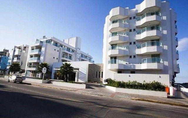 Apartamento à venda com 1 dormitórios em Ingleses, Florianópolis cod:218318 - Foto 4