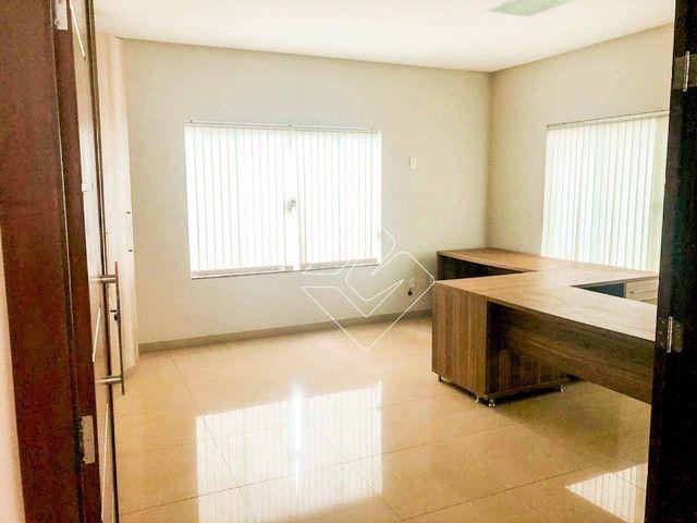 Sobrado com 4 dormitórios à venda, 650 m² por R$ 5.000.000,00 - Parque Solar do Agreste -  - Foto 4