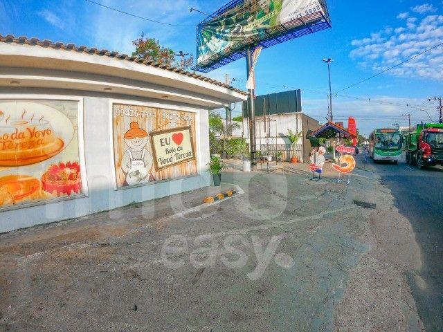 Pontos comerciais com terreno grande - Parque Dez - Foto 13