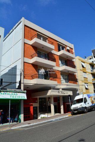 Apartamento de 03 dormitórios central na Rua Cel. Niederauer - Foto 2