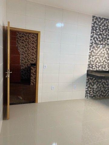 Casa nova 03 quartos na Vila Pedroso - Foto 6