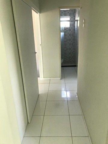 FH Casa duplex próximo ao Recanto Gaucho - Foto 17