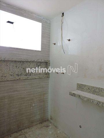 Casa de condomínio à venda com 3 dormitórios em Santa amélia, Belo horizonte cod:816808 - Foto 19
