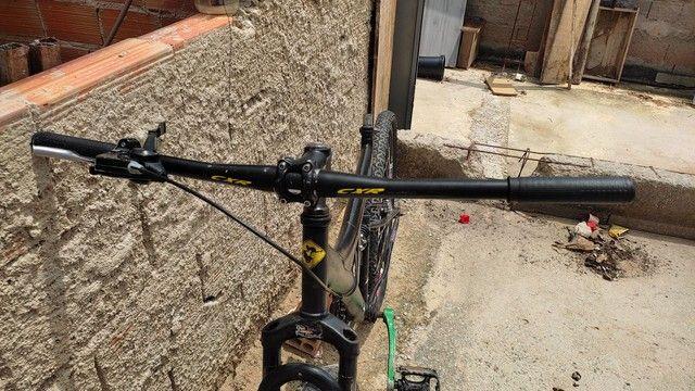 Bike Full suspension  - Foto 2