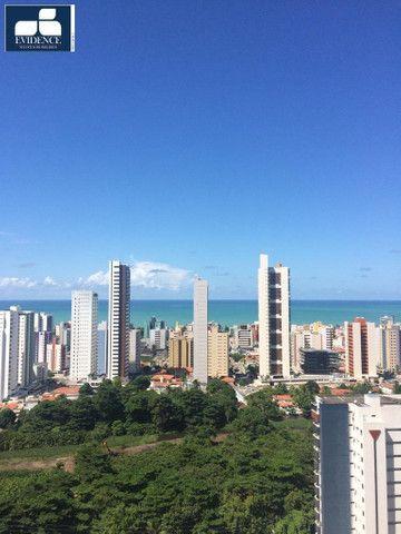 Apartamento com 4 suítes no Miramar! - Foto 18