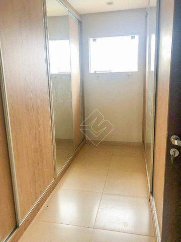 Sobrado com 4 dormitórios à venda, 650 m² por R$ 5.000.000,00 - Parque Solar do Agreste -  - Foto 9