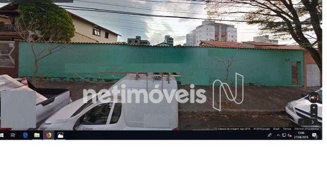 Apartamento à venda com 2 dormitórios em Itapoã, Belo horizonte cod:766791 - Foto 2