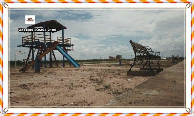 Loteamento Boa Vista....;;; - Foto 5