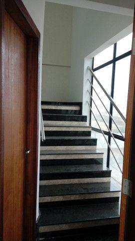 Apartamento Vitoria da Conquista Bahia - Foto 7
