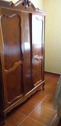 Casa à venda com 4 dormitórios em Centro, Jacarei cod:V14744 - Foto 12