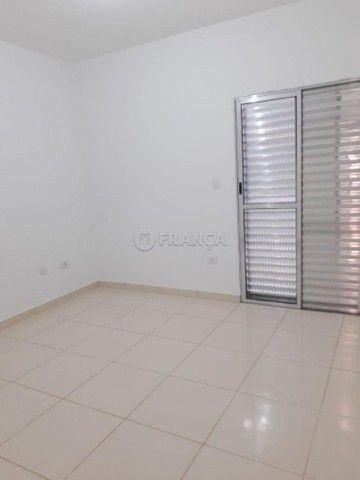 Casa à venda com 2 dormitórios em Bandeira branca, Jacarei cod:V14753 - Foto 8