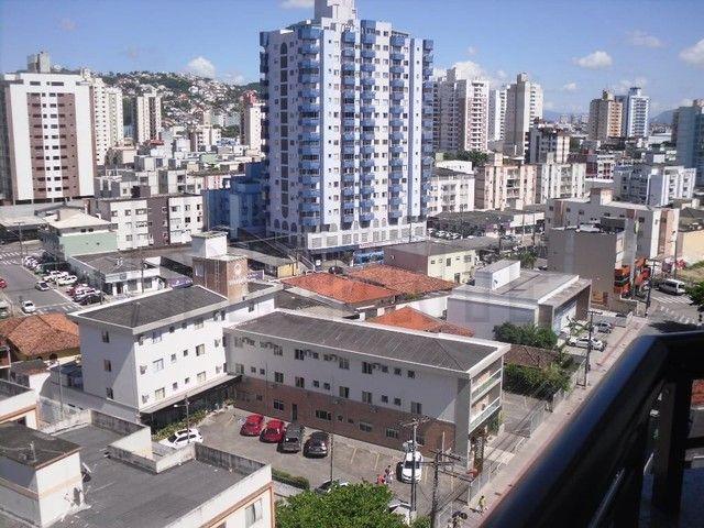Apartamento à venda com 3 dormitórios em Campinas, São josé cod:82736 - Foto 11