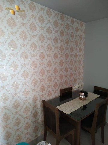 Cuiabá - Apartamento Padrão - Ponte Nova - Foto 2