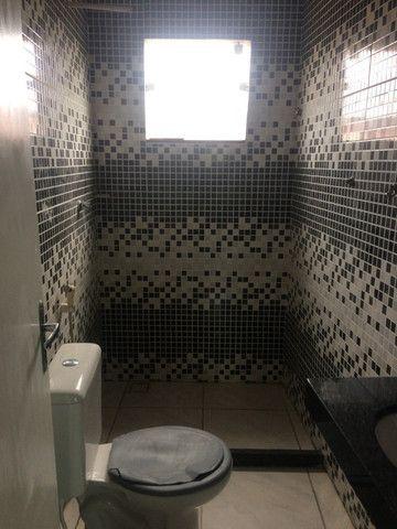 COD 450- Casa Duplex- Bairro Estação, São Pedro da Aldeia - Foto 11