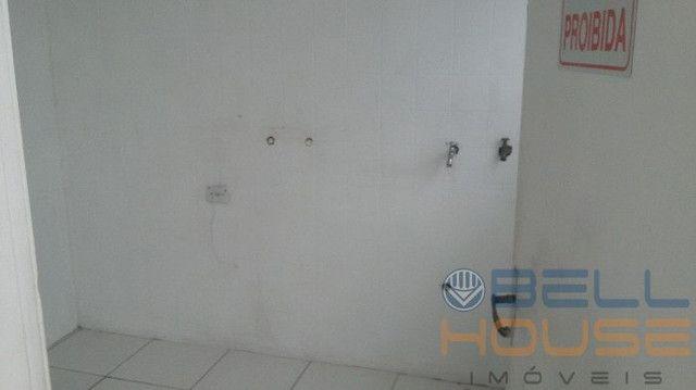 Casa para alugar com 4 dormitórios em Jardim do mar, São bernardo do campo cod:24546 - Foto 15